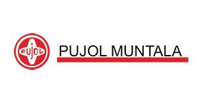 pujol-muntala